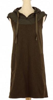 Robe IKKS Femme FR 34