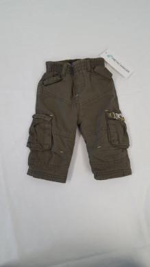 Troc - Vente de Pantalon ORCHESTRA Garçon