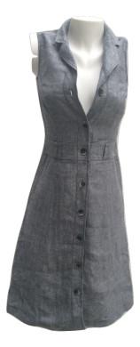 Robe ESPRIT Femme FR 34