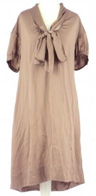 Robe STELLA FOREST Femme FR 44