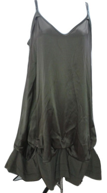 Troc - Vente de Robe MAJE Femme