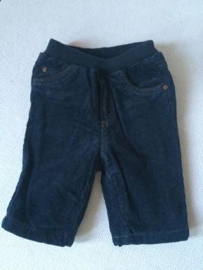 Pantalon OBAIBI Garçon 3 mois
