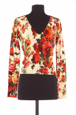 Pull PAUL SMITH Femme XS