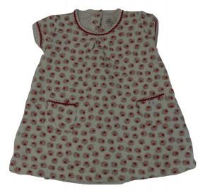 Troc - Vente de Robe PETIT BATEAU Fille