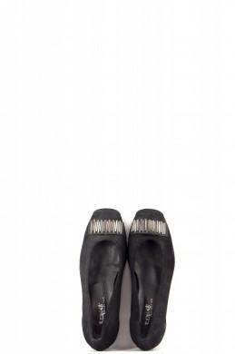 Ballerines REQINS Chaussures 36