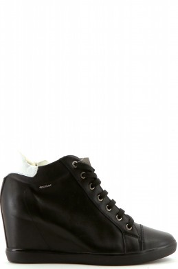 Bottines / Low Boots GEOX Chaussures 41