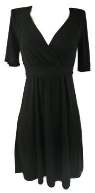 Troc - Vente de Robe EDC Femme