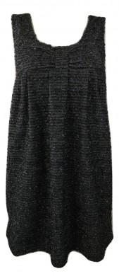 Troc - Vente de Robe MOLLY BRACKEN Femme
