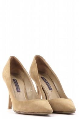 Escarpins RALPH LAUREN Chaussures 36