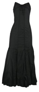 Troc - Vente de Robe IKKS Femme
