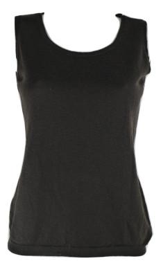 Troc - Vente de Tee-Shirt GERARD DAREL Femme