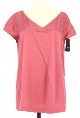 Tee-Shirt TWINSET Femme S