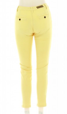 Pantalon REIKO Femme FR 34