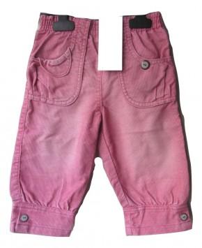 Pantalon KENZO Fille 18 mois