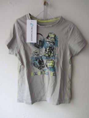 Top / T-Shirt ORCHESTRA Garçon 5 ans