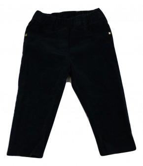 Pantalon LITTLE MARC JACOBS Fille 9 mois