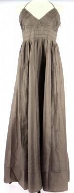 Robe TARA JARMON Femme FR 36