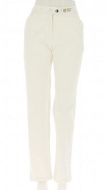 Pantalon BALLY Femme FR 36