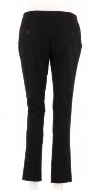 Pantalon LEON - HARPER Femme FR 38