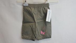 Pantalon VERTBAUDET Fille 9 mois