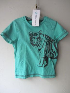 Top / T-Shirt ORCHESTRA Garçon 3 ans