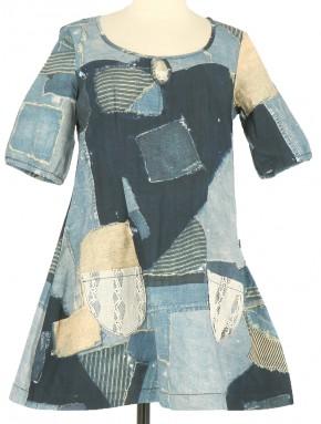 Robe LOIS Femme FR 36