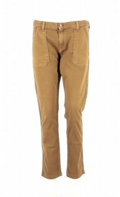 Jeans BA-SH Femme W30