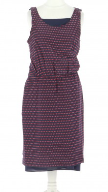 Robe MARC BY MARC JACOBS Femme FR 36