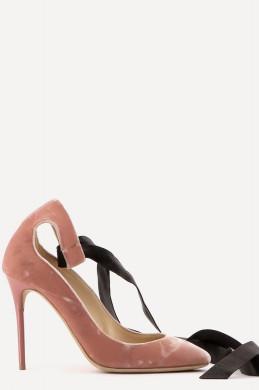 Chaussures Escarpins JIMMY CHOO ROSE