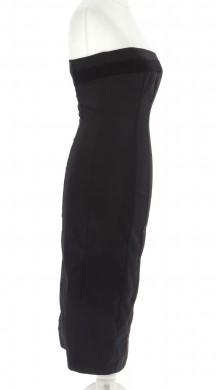 Robe MORGAN Femme FR 36
