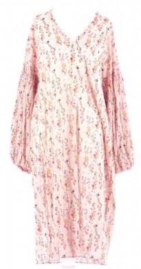 Robe NOTSHY Femme S