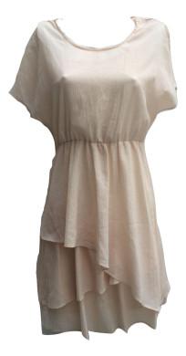 Troc - Vente de Robe ALAIN MANOUKIAN Femme