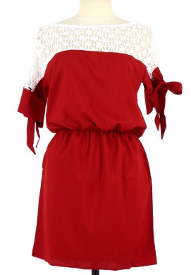 Robe PRETACHANGER Femme S