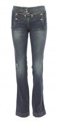 Jeans DOLCE - GABBANA Femme FR 40