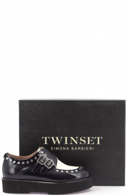 Derbies TWINSET Chaussures 39.5