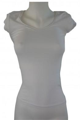 Troc - Vente de Tee-Shirt ZARA Femme