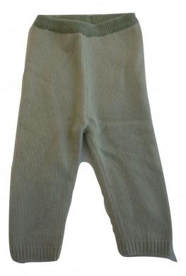 Pantalon GAP Fille 6 mois