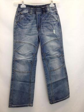 Troc - Vente de Jeans IKKS Garçon