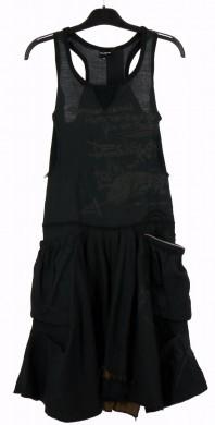 Robe DESIGUAL Femme FR 34
