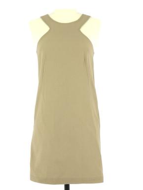Robe CLAUDIE PIERLOT Femme FR 34