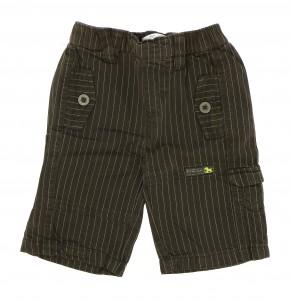 Pantalon KITCHOUN Garçon 1 mois
