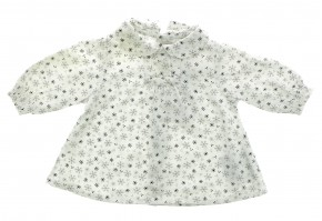 Blouse / Chemise KIMBALOO Fille 3 mois
