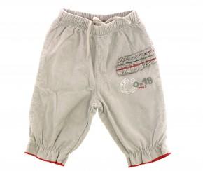 Pantalon LA COMPAGNIE DES PETITS Fille 6 mois