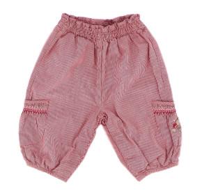 Pantalon SERGENT MAJOR Fille 6 mois