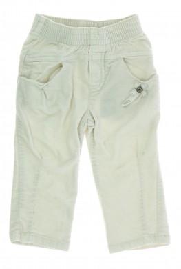 Pantalon IKKS Fille 12 mois