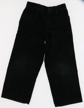 Pantalon BONPOINT Garçon 4 ans