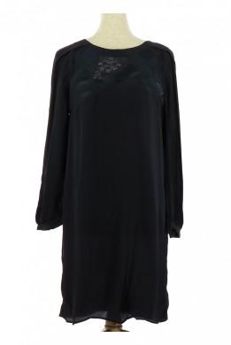 Robe VANESSA BRUNO ATHE Femme FR 34