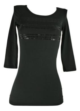 Troc - Vente de Tee-Shirt ESPRIT Femme