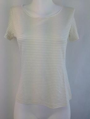 Troc - Vente de Tee-Shirt 123 Femme