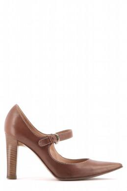 Escarpins SERGIO ROSSI  Chaussures 36.5